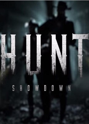 Hunt: Showdown steam