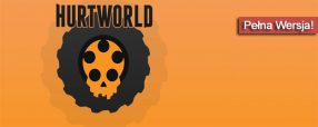 Hurtworld steam