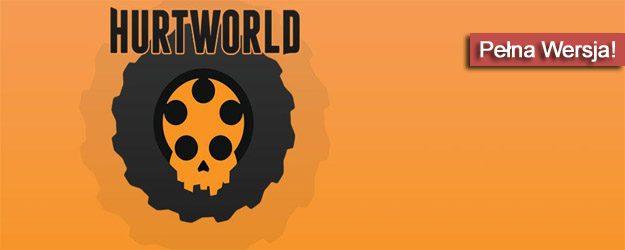 Hurtworld steam