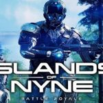 Islands of Nyne Battle Royale Download