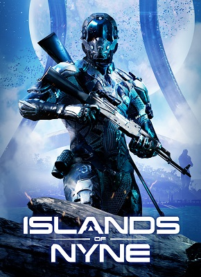 Islands of Nyne Battle Royale warez-bb