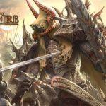 Kingdom Under Fire II Download