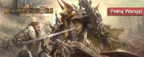 Kingdom Under Fire II codex