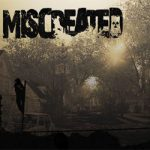 Miscreated Download