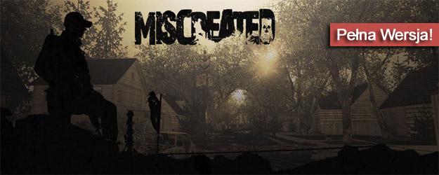 Miscreated pobierz grę