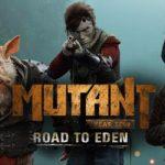 Mutant Year Zero Road to Eden Download