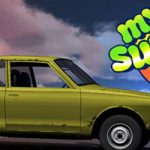 My Summer Car Download