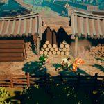 9 Monkeys of Shaolin torrent