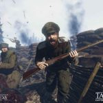 Tannenberg download