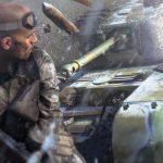 Battlefield 5 pobierz