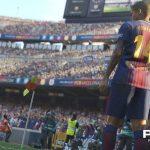 Pro Evolution Soccer 2019 pobierz