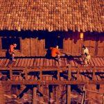 9 Monkeys of Shaolin download
