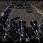 Conqueror's Blade download