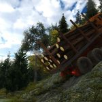 Offroad Transport Simulator torrent