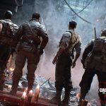 Call of Duty Black Ops IIII pobierz