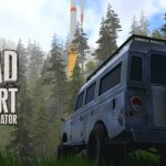Offroad Transport Simulator Download