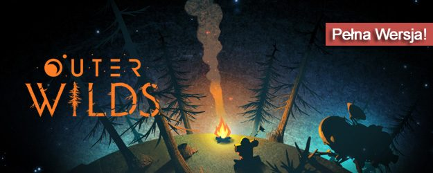 Outer Wilds pobierz
