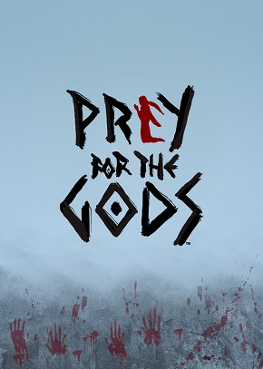 Prey for the Gods download