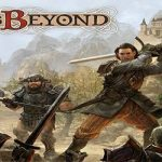 Realms Beyond Download