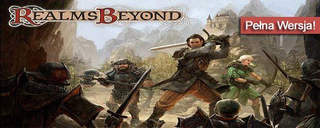 Realms Beyond pelna wersja