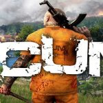 SCUM Download