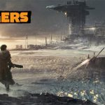 Scavengers Download