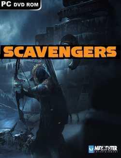 Scavengers download