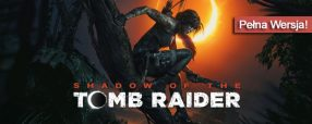 Shadow of the Tomb Raider pobierz