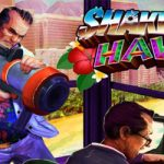Shakedown Hawaii Download