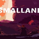 Smalland Download