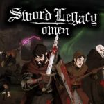 Sword Legacy Omen Download