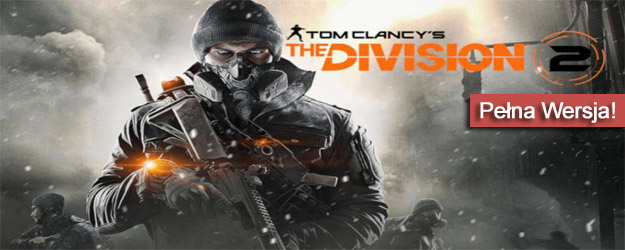 Tom Clancy's The Division 2 pobierz