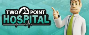 Two Point Hospital pobierz