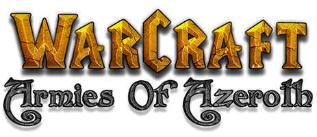 Warcraft: Armies of Azeroth download
