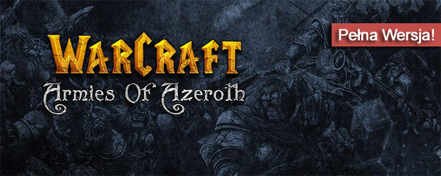 Warcraft Armies of Azeroth pobierz