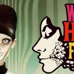 We Happy Few Download