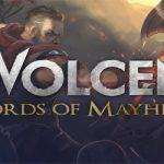 Wolcen Lords of Mayhem Download