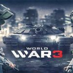 World War 3 Download
