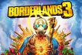 Borderlands 3 darmowe gry