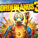 Borderlands 3 Pobierz na PC