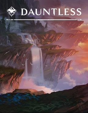 Dauntless pobierz gre