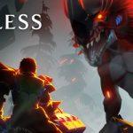 Dauntless Pobierz grę za darmo
