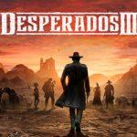 Desperados III Pobierz za darmo