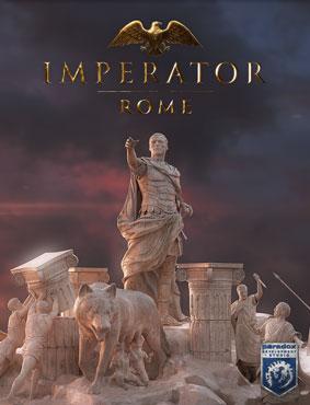 Imperator: Rome pobierz pc