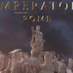 Imperator: Rome Pobierz za darmo