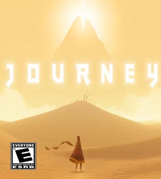 Journey pobierz za darmo