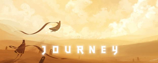 Journey pobierz grę