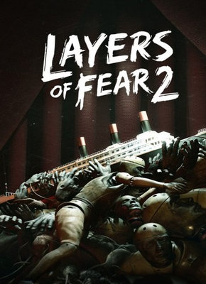 Layers of Fear 2 do pobrania na PC