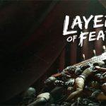 Layers of Fear 2 Pobierz na PC