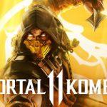 Mortal Kombat 11 Pobierz grę